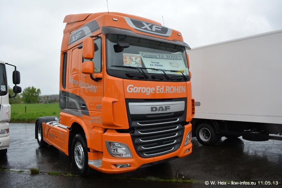 Truckshow-Montzen-Gare-110513-043.jpg