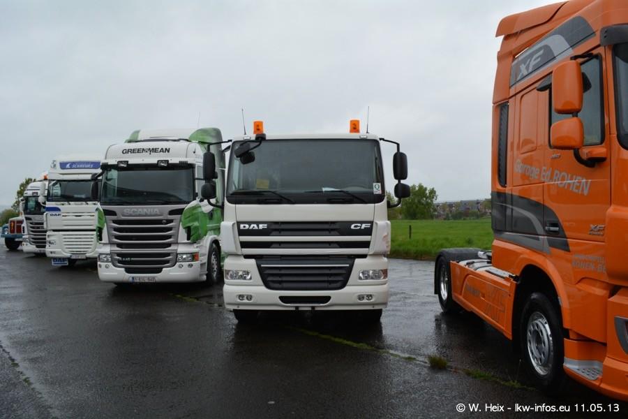 Truckshow-Montzen-Gare-110513-044.jpg