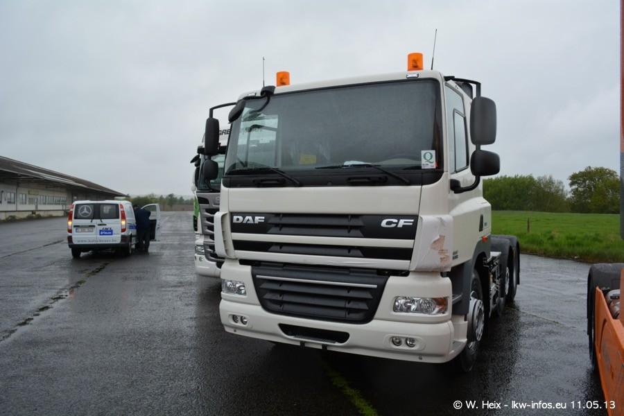 Truckshow-Montzen-Gare-110513-045.jpg