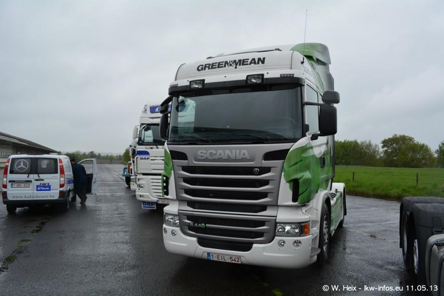 Truckshow-Montzen-Gare-110513-046.jpg