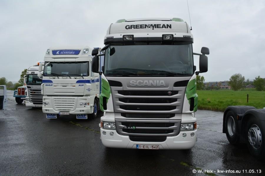 Truckshow-Montzen-Gare-110513-047.jpg