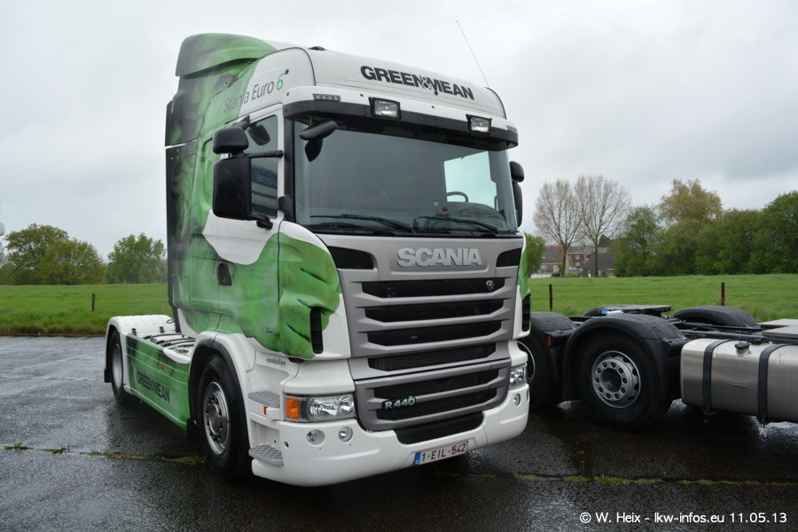 Truckshow-Montzen-Gare-110513-048.jpg