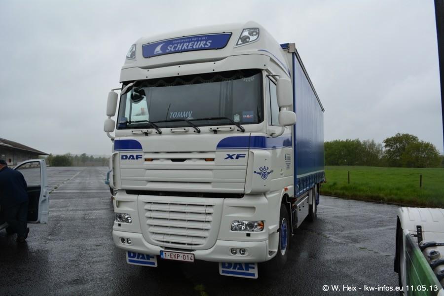 Truckshow-Montzen-Gare-110513-049.jpg