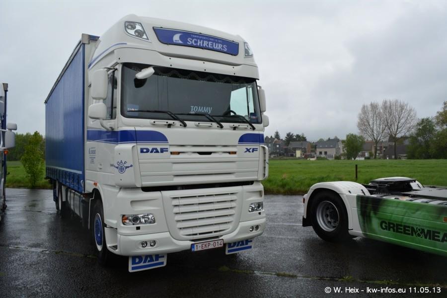 Truckshow-Montzen-Gare-110513-051.jpg