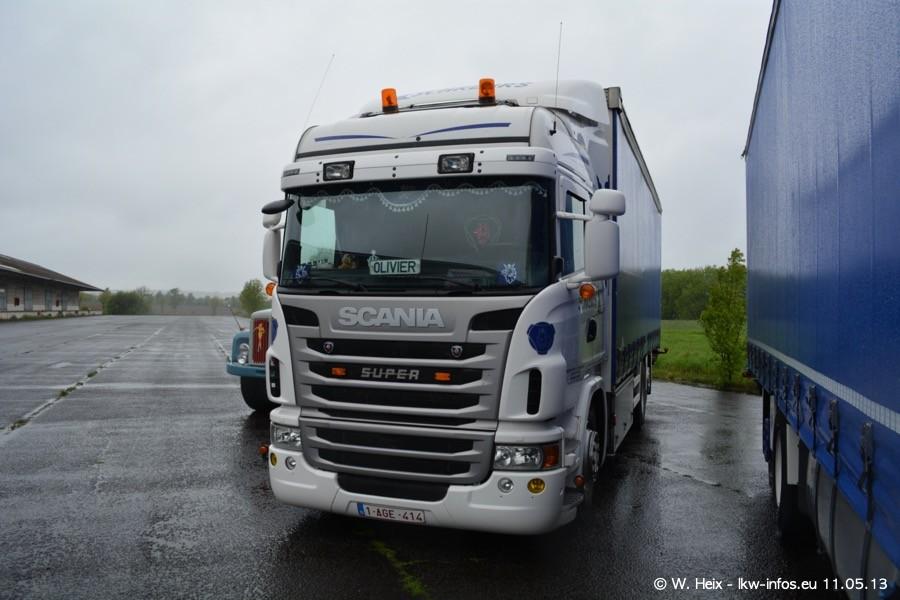 Truckshow-Montzen-Gare-110513-052.jpg