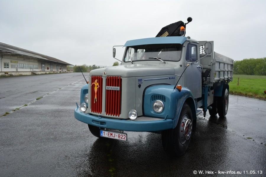 Truckshow-Montzen-Gare-110513-054.jpg