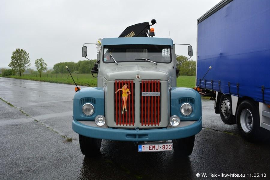 Truckshow-Montzen-Gare-110513-055.jpg