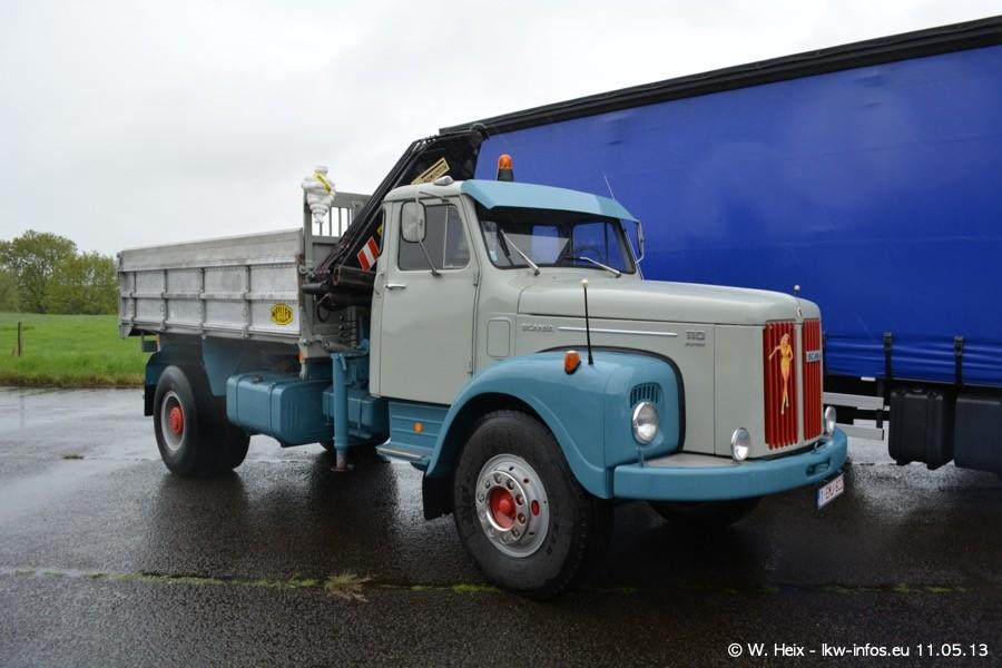 Truckshow-Montzen-Gare-110513-056.jpg