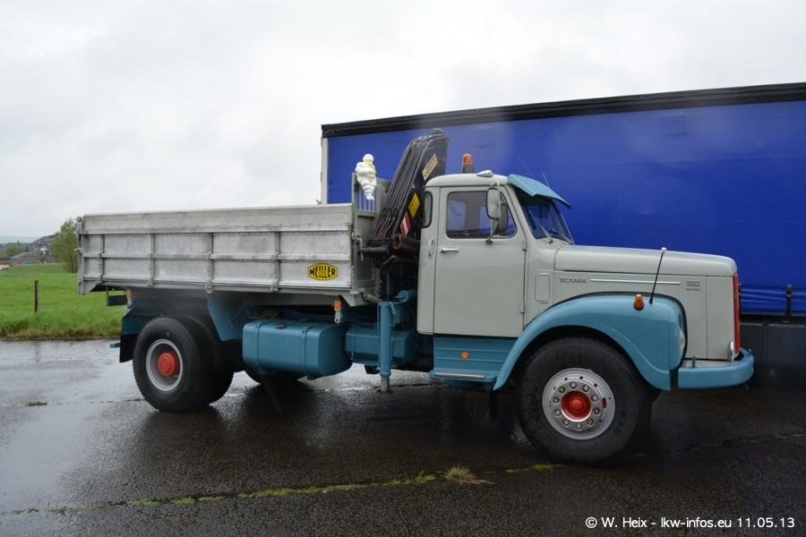 Truckshow-Montzen-Gare-110513-057.jpg