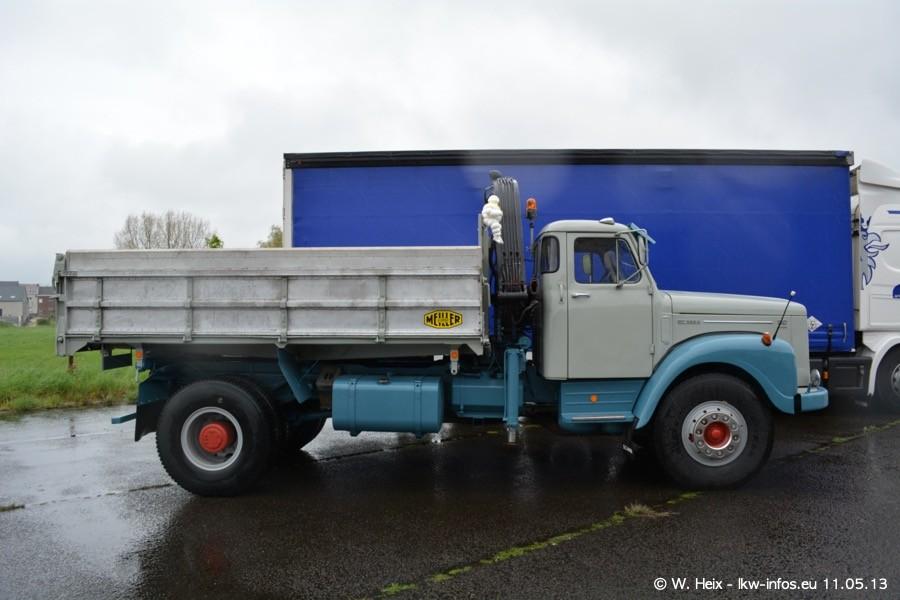 Truckshow-Montzen-Gare-110513-058.jpg
