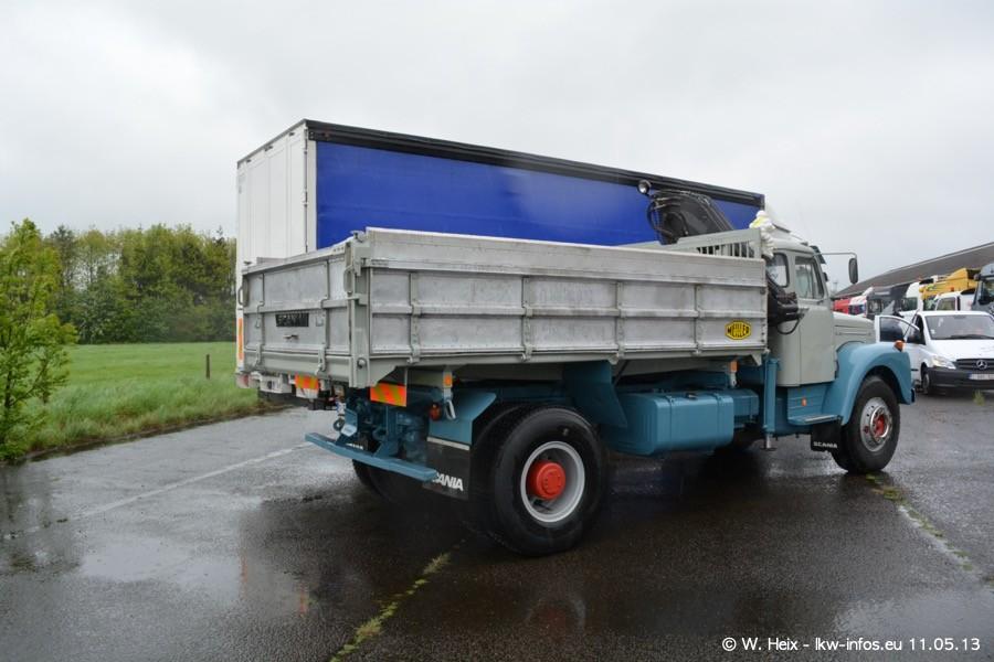 Truckshow-Montzen-Gare-110513-059.jpg