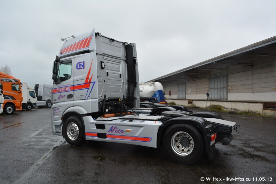 Truckshow-Montzen-Gare-110513-060.jpg