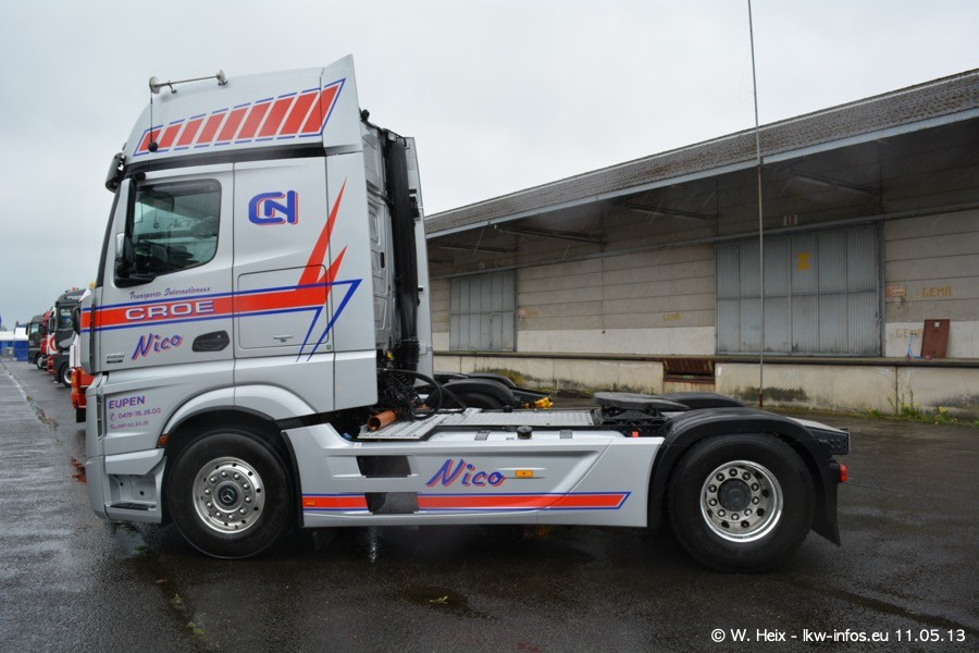 Truckshow-Montzen-Gare-110513-061.jpg