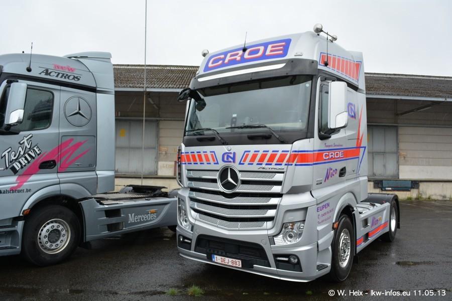 Truckshow-Montzen-Gare-110513-062.jpg