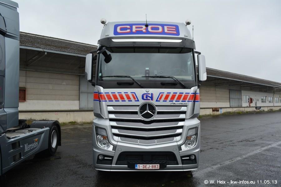 Truckshow-Montzen-Gare-110513-063.jpg