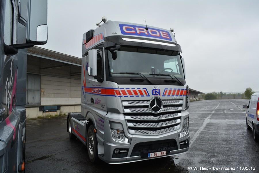 Truckshow-Montzen-Gare-110513-064.jpg