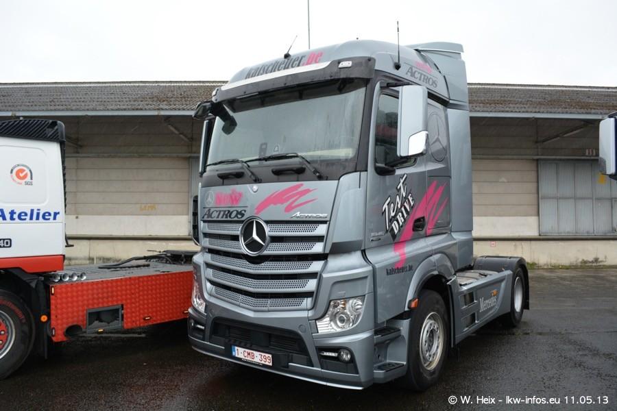 Truckshow-Montzen-Gare-110513-065.jpg