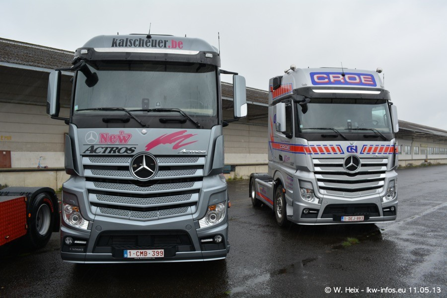 Truckshow-Montzen-Gare-110513-066.jpg