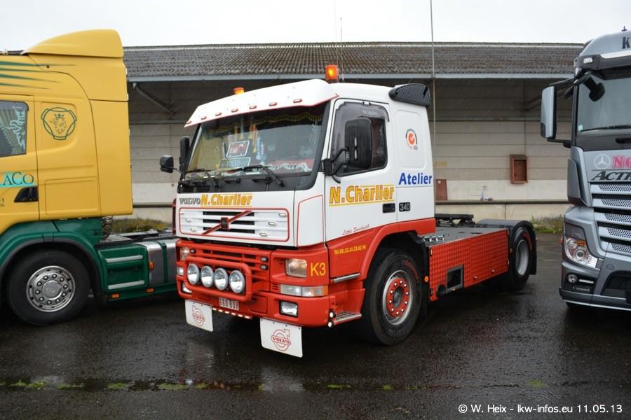 Truckshow-Montzen-Gare-110513-067.jpg