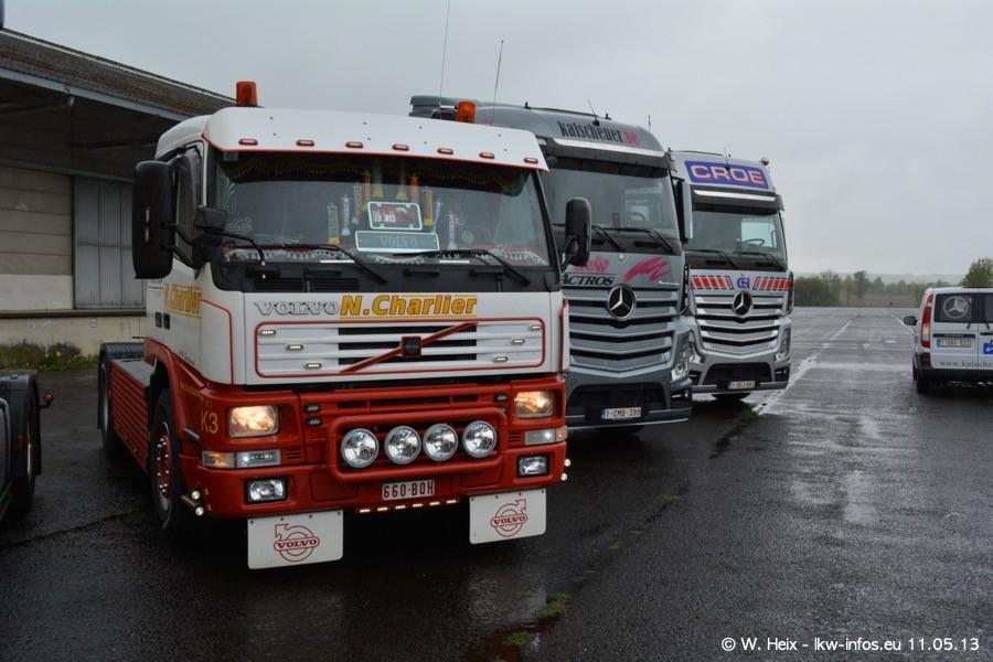 Truckshow-Montzen-Gare-110513-069.jpg