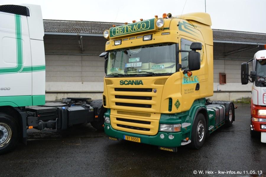 Truckshow-Montzen-Gare-110513-070.jpg