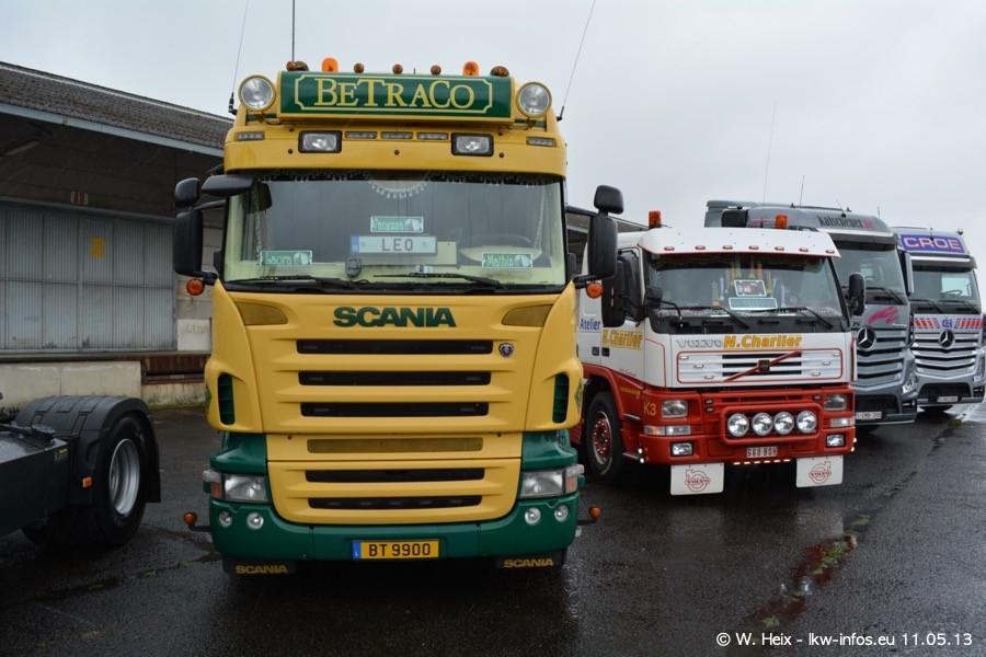 Truckshow-Montzen-Gare-110513-071.jpg