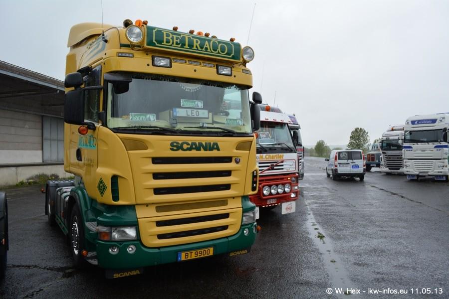Truckshow-Montzen-Gare-110513-072.jpg
