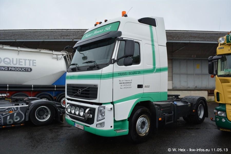 Truckshow-Montzen-Gare-110513-073.jpg