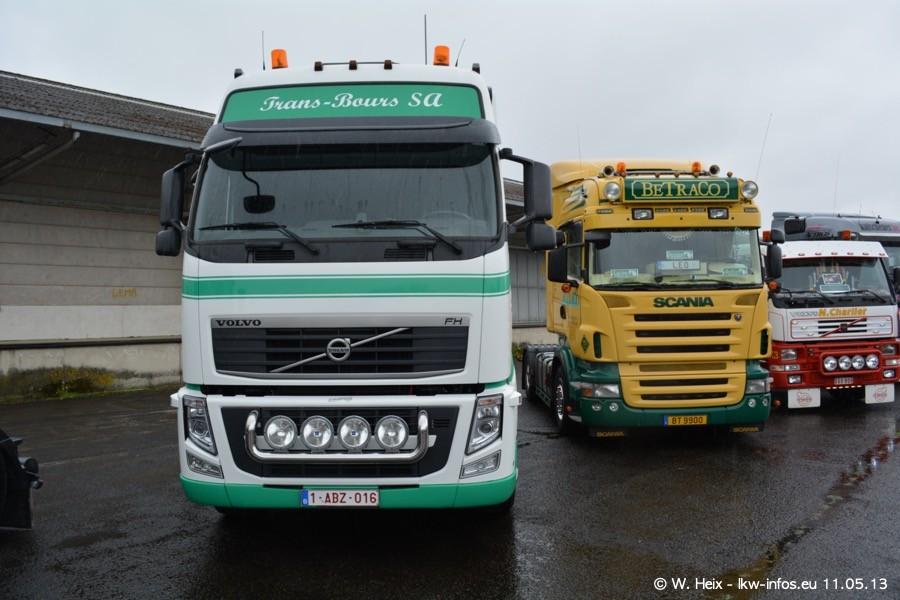 Truckshow-Montzen-Gare-110513-074.jpg