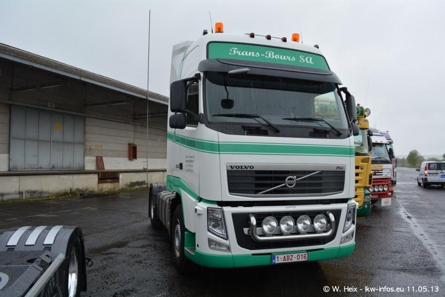 Truckshow-Montzen-Gare-110513-075.jpg