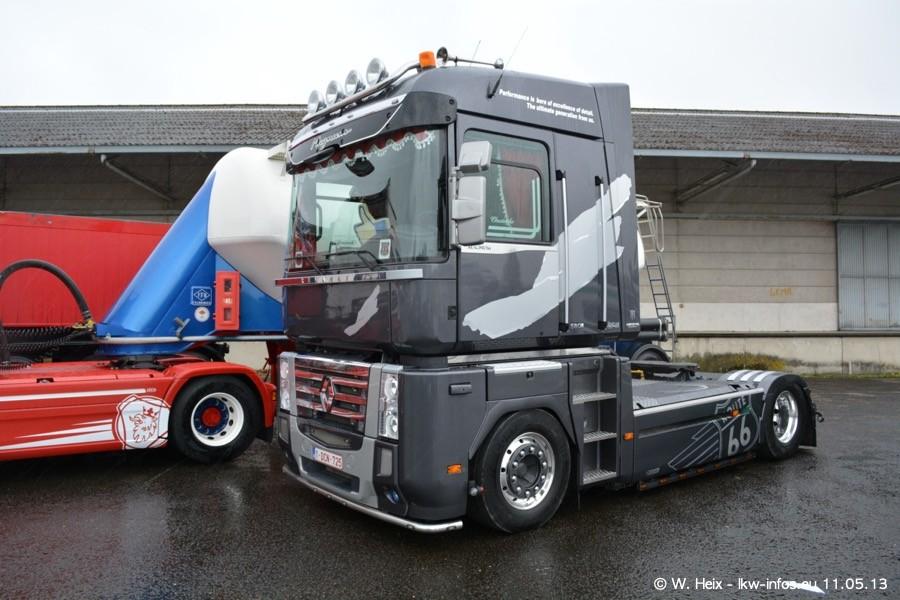 Truckshow-Montzen-Gare-110513-076.jpg