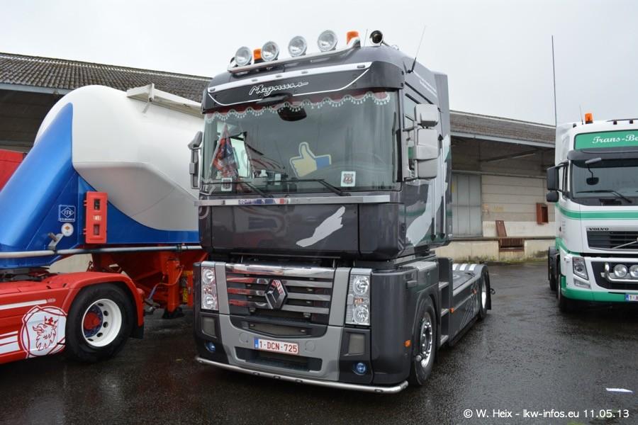 Truckshow-Montzen-Gare-110513-077.jpg