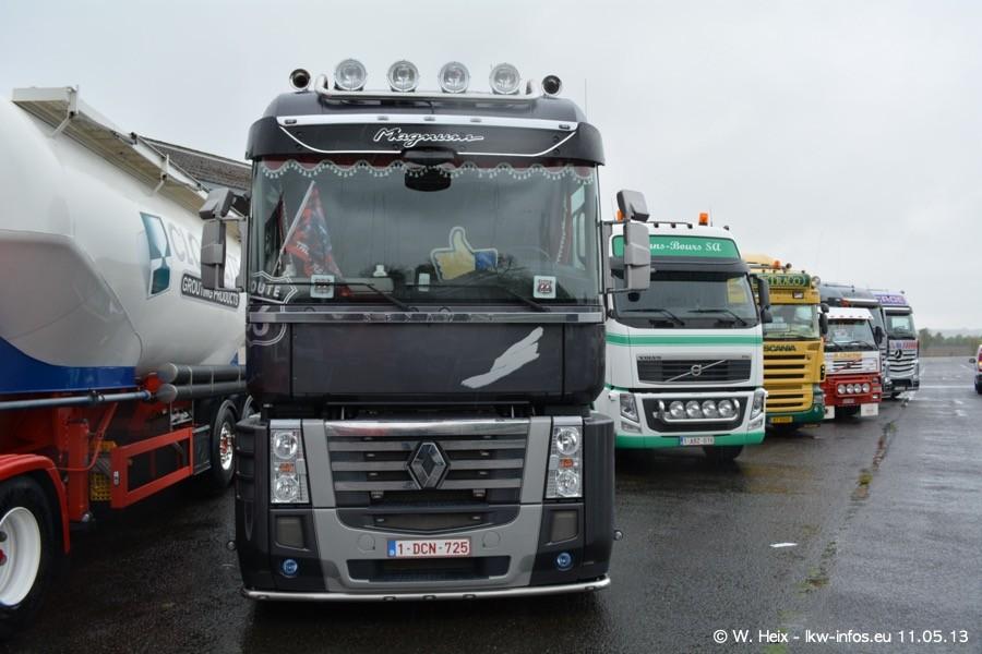 Truckshow-Montzen-Gare-110513-078.jpg