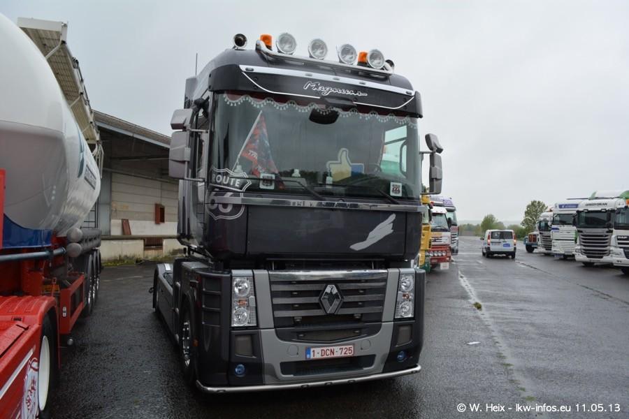 Truckshow-Montzen-Gare-110513-079.jpg