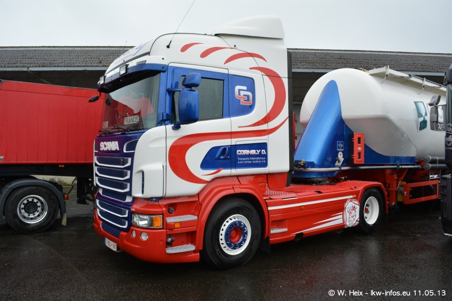 Truckshow-Montzen-Gare-110513-080.jpg