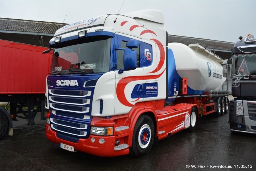 Truckshow-Montzen-Gare-110513-081.jpg