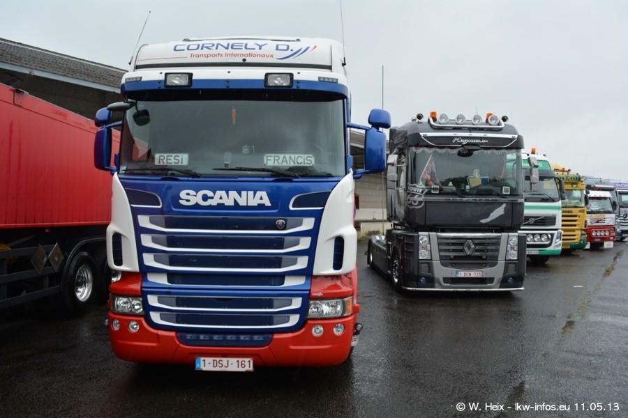 Truckshow-Montzen-Gare-110513-082.jpg