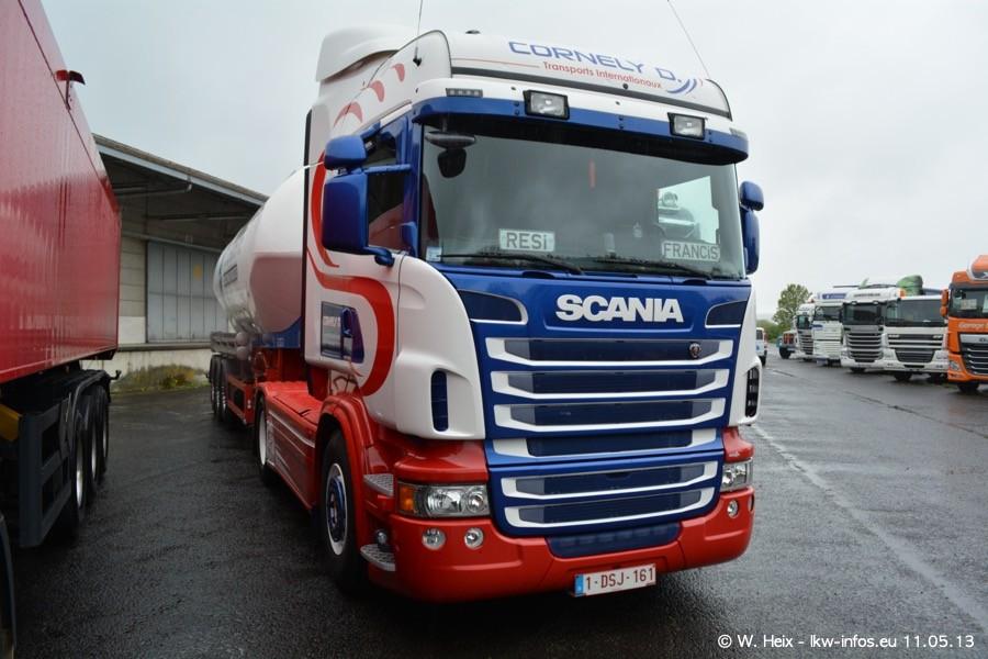 Truckshow-Montzen-Gare-110513-083.jpg