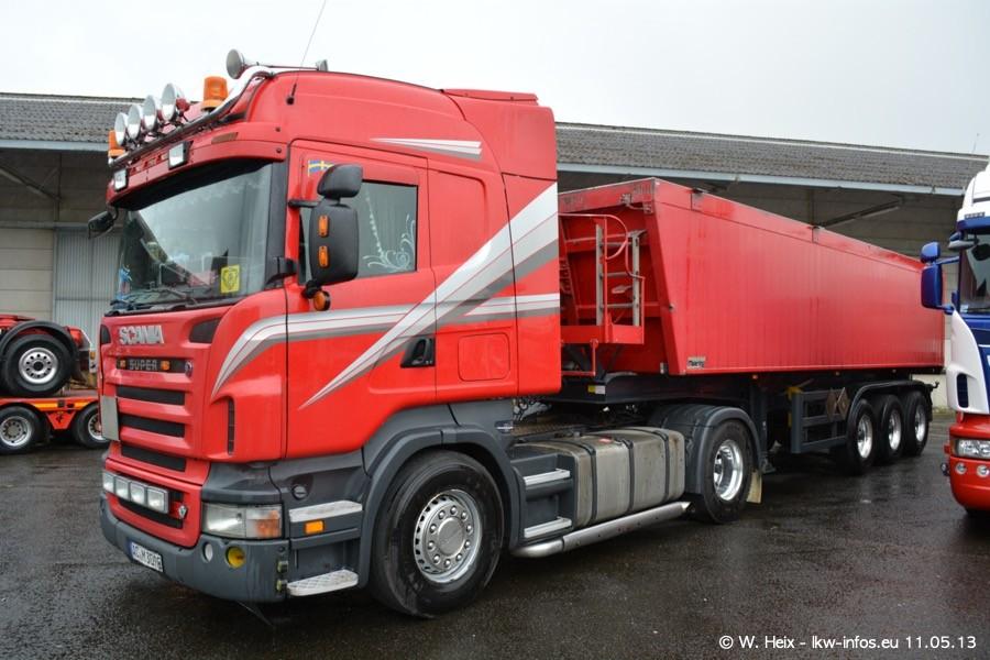 Truckshow-Montzen-Gare-110513-084.jpg