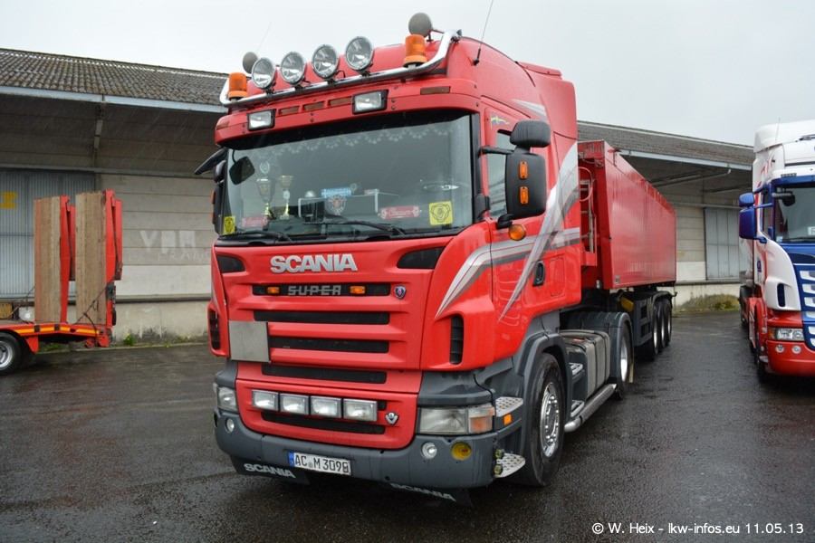 Truckshow-Montzen-Gare-110513-085.jpg