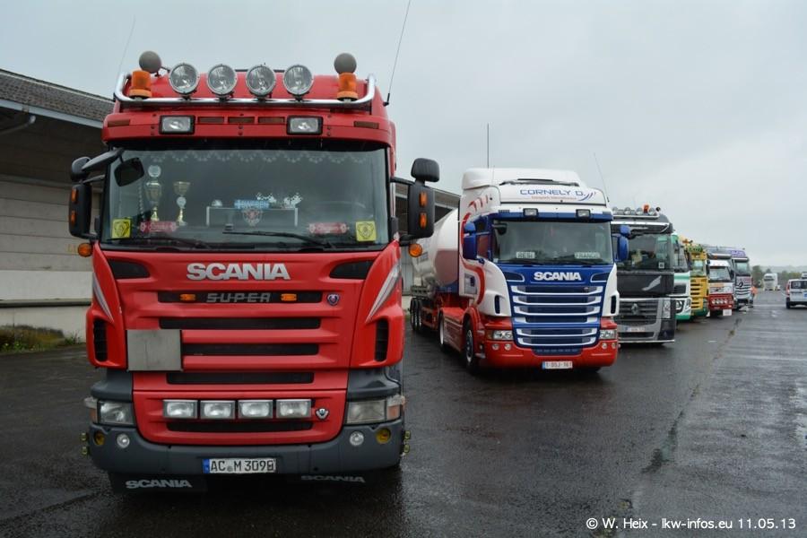 Truckshow-Montzen-Gare-110513-086.jpg