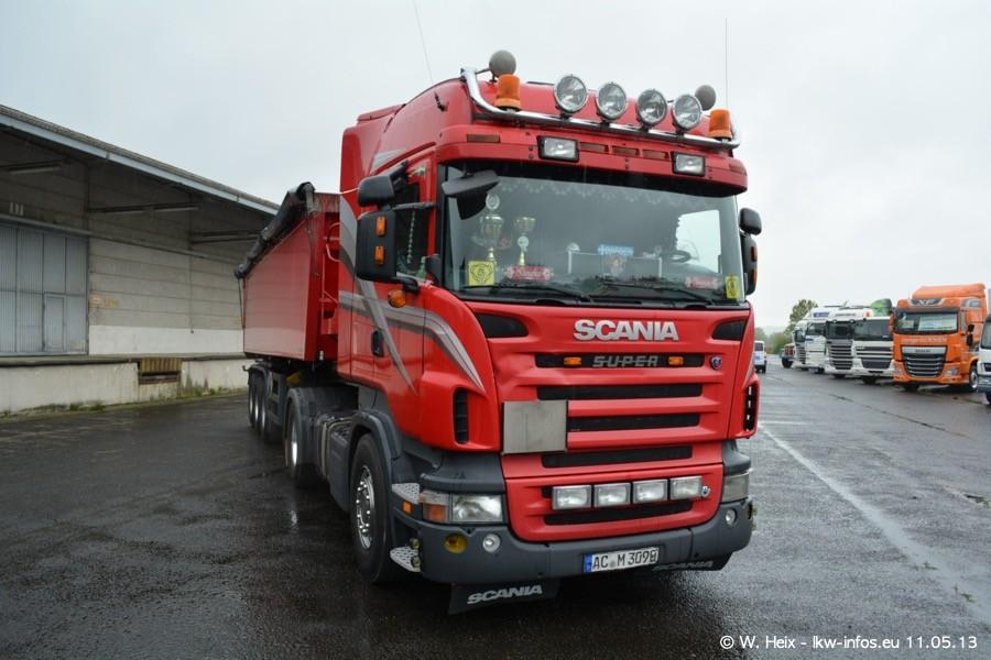 Truckshow-Montzen-Gare-110513-087.jpg