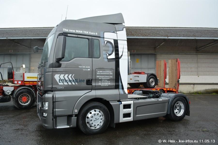 Truckshow-Montzen-Gare-110513-088.jpg