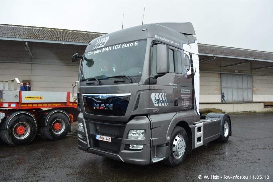 Truckshow-Montzen-Gare-110513-089.jpg