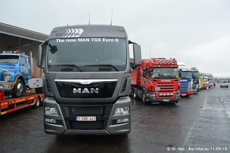 Truckshow-Montzen-Gare-110513-090.jpg