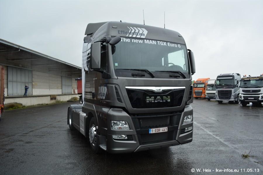 Truckshow-Montzen-Gare-110513-091.jpg