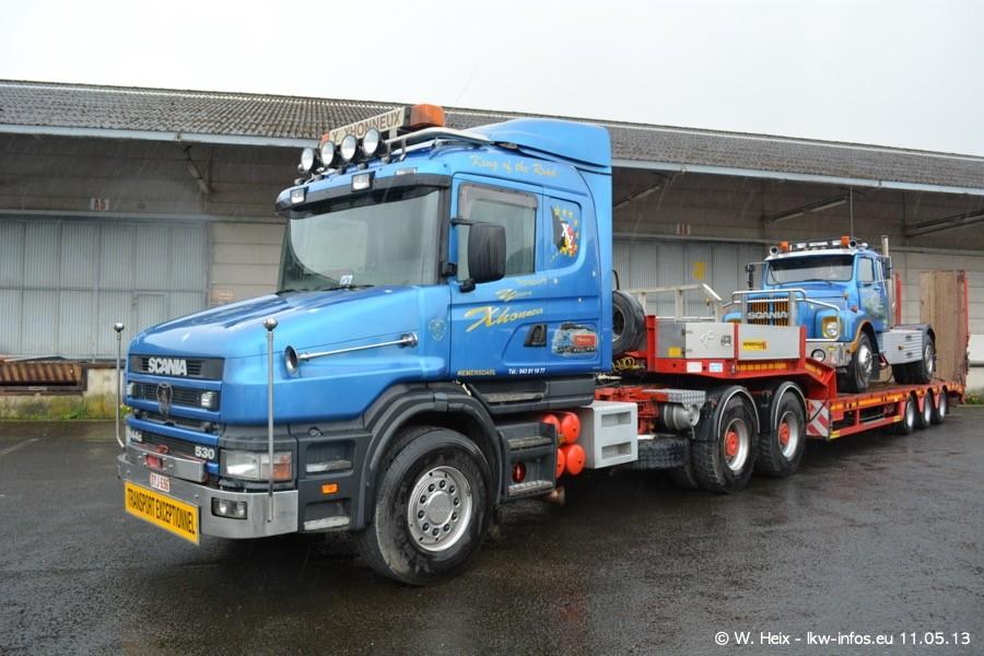 Truckshow-Montzen-Gare-110513-092.jpg