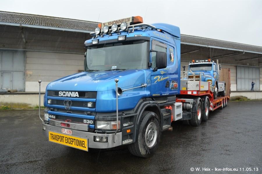 Truckshow-Montzen-Gare-110513-093.jpg