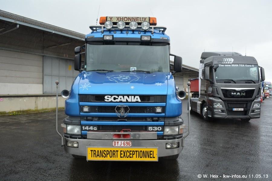 Truckshow-Montzen-Gare-110513-094.jpg