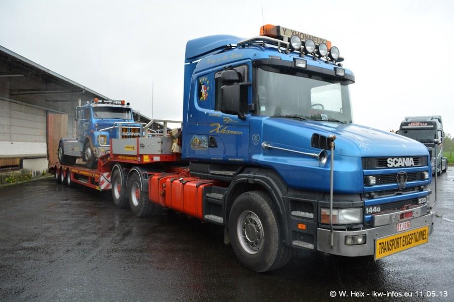 Truckshow-Montzen-Gare-110513-095.jpg